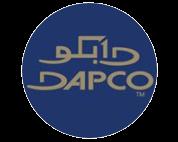 Dapco